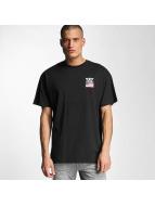 K1X T-skjorter YZY 2020 svart