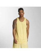 K1X Tank Tops Pastel Reversible zólty