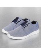 K1X Tennarit Dressup Lightweight sininen