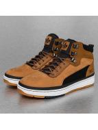 K1X Vapaa-ajan kengät GK 3000 beige