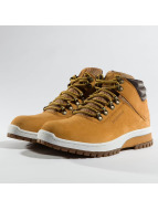 K1X Vapaa-ajan kengät H1ke Territory beige