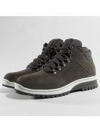 K1X Vapaa-ajan kengät H1ke Territory harmaa