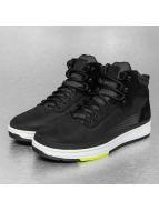 K1X Vapaa-ajan kengät Gk 3000 Le Mk2 musta