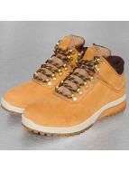 K1X Vapaa-ajan kengät H1ke Territory Superior MK3 ruskea