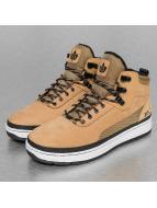 K1X Vapaa-ajan kengät GK 3000 timber