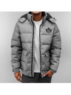 K1X Winter Jacket 1st Pick grey
