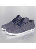 K1X Zapatillas de deporte LP Low azul