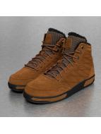 K1X Zapatillas de deporte H1top beis