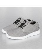 K1X Zapatillas de deporte Dressup Lightweight gris