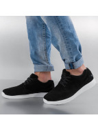 K1X Zapatillas de deporte Dressup Lightweight LE negro