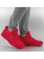 K1X Zapatillas de deporte Paradoxum rojo