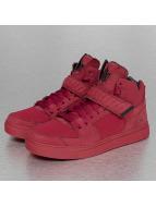 K1X Zapatillas de deporte Encore High LE rojo