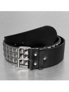 Kaiser Jewelry Gürtel Jewelry schwarz