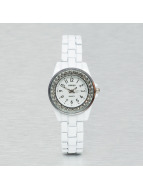 Kaiser Jewelry Montre Jewelry blanc