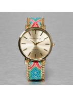 Kaiser Jewelry Reloj Textil colorido
