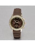 Kaiser Jewelry Uhr Excellanc braun