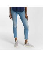 Kaporal Skinny Jeans Joana blue