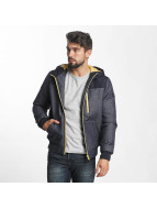 Kaporal Beo Is Ceo Jacket Navy
