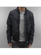 Khujo Демисезонная куртка Furorion черный