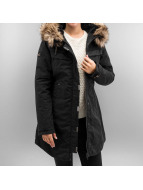 Khujo Coats Loge black