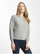 Khujo Jumper Dilara grey