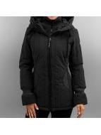 Khujo Kış ceketleri Tweety Prime sihay