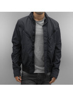 Khujo Lightweight Jacket Furorion black