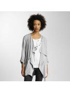 Khujo Lightweight Jacket Moibeal grey