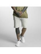 Khujo Shorts Cottage gris