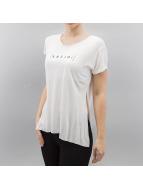 Khujo T-paidat Flapp valkoinen