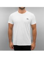 Khujo T-Shirt Texon weiß