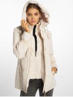 Khujo Winter Jacket Tweety Prime grey