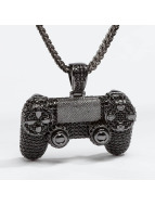KING ICE Colliers CZ Pro Gamer Controller noir