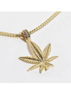 KING ICE Colliers Jungl Julz Weed Leaf or