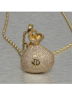 KING ICE Necklace