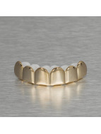 KING ICE Other Plain Top gold