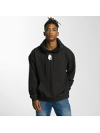 Kingin Comp. Hoody Black
