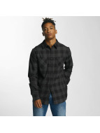 Kingin Shirt Melrose grey