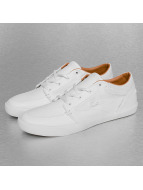 Lacoste Baskets Bayliss Vulc PRM US SPM blanc