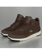 Lacoste Baskets Tarru Light 416 SPM brun
