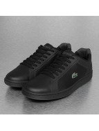 Lacoste Baskets Endliner 117 noir