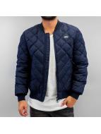 Lacoste Classic Демисезонная куртка Classic синий