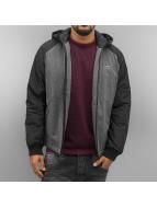 Lacoste Classic Демисезонная куртка Classic черный