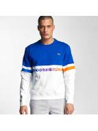 Lacoste Classic Пуловер Classic синий