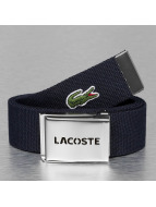 Lacoste Classic Ремень Classic синий