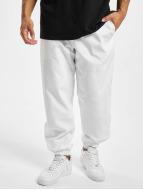 Lacoste Classic Спортивные брюки Classic белый
