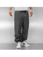 Lacoste Classic Спортивные брюки Classic серый