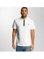 Lacoste Classic Camiseta polo Classic blanco