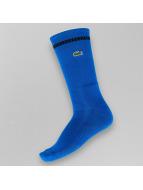 Lacoste Classic Chaussettes Sport bleu