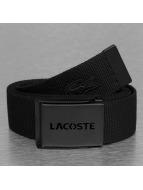 Lacoste Classic Gürtel Classic schwarz